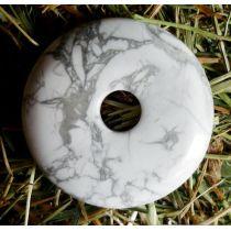 Donut Magnesit, 40 mm
