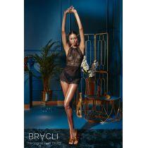 Bracli Sydney Slip Dress