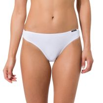 Hüft Rio Slip - Skiny Essentials - Low Cut
