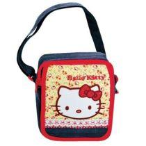 Tasche Hello Ketty - Tragetasche - Kindergartentasche