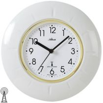 Uhren K Chenuhren Lafeo