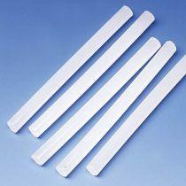 10 Klebesticks, 7 mm Ø, 10 cm für Mini-Klebepistole