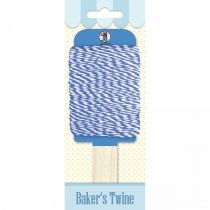 Baker's Twine dunkelblau