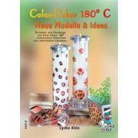Bücherzauber 45212 Color Dekor 180° C — Neue Modelle & Ideen