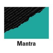 Cardstock blackmagic mantra 30,5X30,5 cm