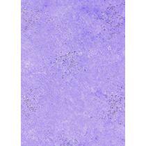 CREApop®Brilliant-Papiervlies pflaume-silber