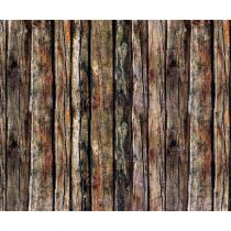 Fotokarton Holz 49,5 x 68 cm
