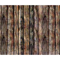 Fotokarton Holz