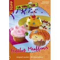 Freche Muffins