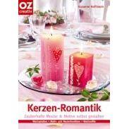 Kerzen-Romantik