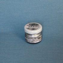 Metallic-Wachspaste gold oder bronze 20ml