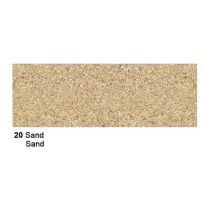 Motiv Fotokarton  300g/m² Sand