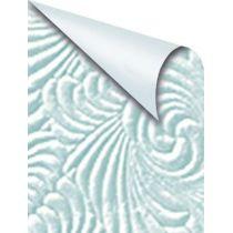 Motiv Fotokarton  Variokarton Romantika 300g/m²