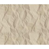 Motivkarton Packpapier 49,5 x 68 cm