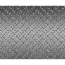 Motivkarton Riffelblech 49,5 x 68 cm