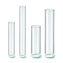 Reagenzglas 30 x 150 mm