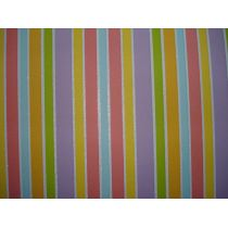 Scrapbook 30,5x30,5 cm Glitzer The Glitter Stack  -Streifen 2