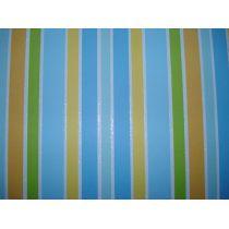 Scrapbook 30,5x30,5 cm Glitzer The Glitter Stack  -Streifen