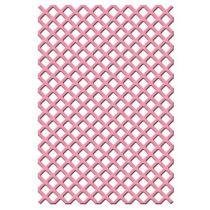 Shapeabilities Expandable Patterns S5-151 Basic Lattice