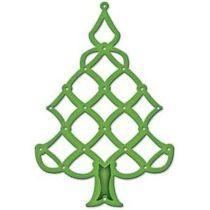 Spellbinders  S2-055 - Mini Holiday Tree