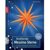 Strahlende Messina-Sterne