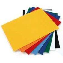 Tonpapier  50 x 70 cm 130g/m²
