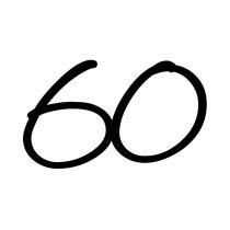 Holzstempel 60