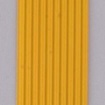 Verzierwachsstreifen, rund 200 x 2mm in verschiedenen Farben