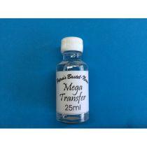 Mega-Transfer 25 ml