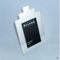 Designer Bilderrahmen Fotorahmen Portraitbildrahmen Marke Milano