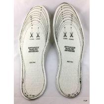Einlegesohlen Filzsohlen Schuheinlagen zum Zuschneiden