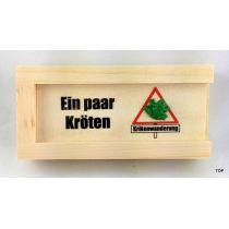Schneiders Allerlei Geldkiste Ein paar M/äuse zum Ausgeben