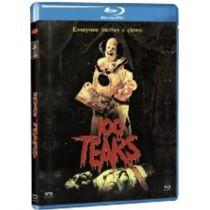 100 Tears - Director's Cut