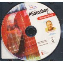 Adobe Photoshop Kreativkurs Vol. 2