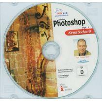 Adobe Photoshop Kreativkurs Vol.1