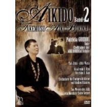 Aikido - Band 2