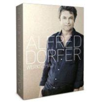 Alfred Dorfer - Werkschau [7 DVDs]