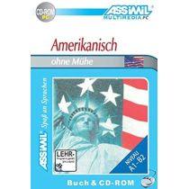 Amerikanisch ohne Mühe - Multimedia