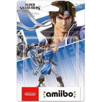 amiibo Figur Super Smash Bros. Collection Richter