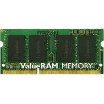 Arbeitspeicher DDR3 SO-DIMM 8GB PC1600 Kingston CL11