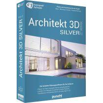 Architekt 3D Silver - Version 21