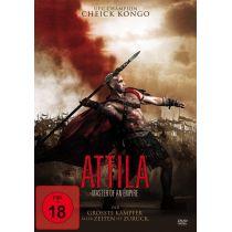 Attila - Master of an Empire
