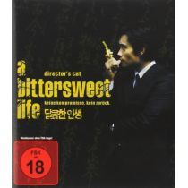 Bittersweet Life - Amasia Premium