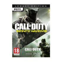 Call of Duty: Infinite Warfare Legacy Edition - (UK)