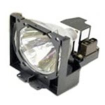 CANON RS-LP-02 Projektorlampe fuer XEED SX6 X600 270 W