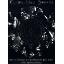 Carpathian Forest - We're going to Hollywood for This/Live Perversions [Limitierte Edition] (+ CD)