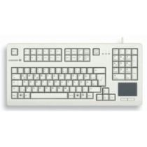 Cherry TouchBoard G80-11900 US grey