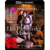 Das Parfüm der Manon (4K Ultra HD)