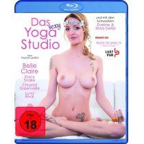 Das Yoga Studio