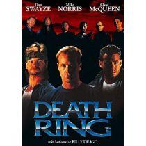 Death Ring